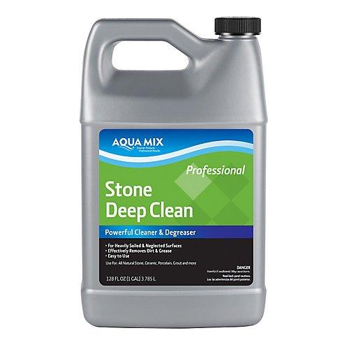 aqua-mix-stone-deep-clean-gallon