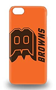 Awesome Case Cover Iphone 5c Defender Case Cover NFL Cleveland Browns ( Custom Picture iPhone 6, iPhone 6 PLUS, iPhone 5, iPhone 5S, iPhone 5C, iPhone 4, iPhone 4S,Galaxy S6,Galaxy S5,Galaxy S4,Galaxy S3,Note 3,iPad Mini-Mini 2,iPad Air )