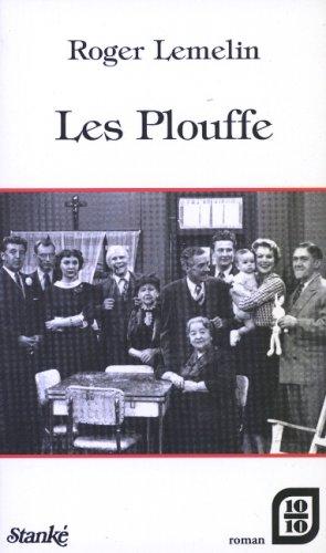 Les Plouffe (10/10)