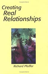 Creating Real Relationships: Overcoming the Power of Difference and Shame
