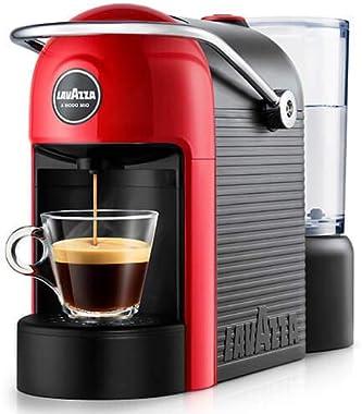 Lavazza Jolie Red 18000072 Capsule Coffee Machine