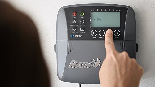 rain-bird-st8i-wifi-smart-indoor-wifi-sprinklerirrigation-system-timercontroller-watersense-certified-8-zonestation-works-with-amazon-alexa