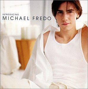 Introducing Michael Fredo