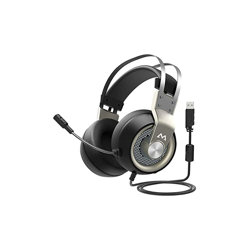 mpow-2019-edition-pc-gaming-headset-3