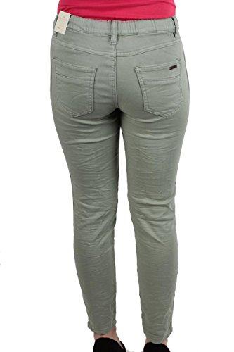 Fresh Made -  Pantaloni  - Donna