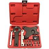 Supercrazy FIAT 1.2 1.4 Petrol Engine Camshaft Alignment Timing Locking Tool Kit SF0067
