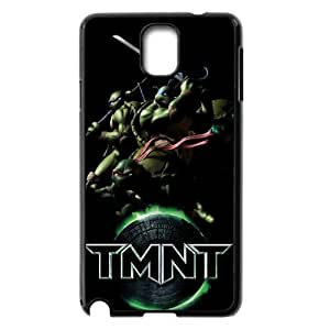 The Hot Japanese Anime TMNT Cover Case for Samsung Galaxy Note 3