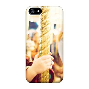 New Arrival PJPettit Hard Case For Iphone 5/5s (Vig4285xDpp)
