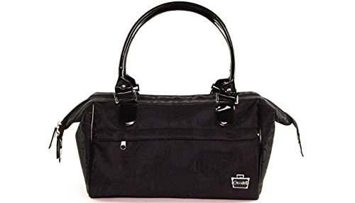caboodles-envy-doctors-bag-130-pound