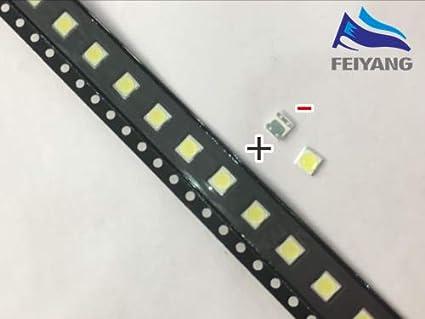 Value-Trade-Inc - 50PCS FOR LCD TV repair LG led TV backlight strip
