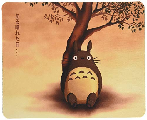 my neighbor totoro 3 mousepad mouse pad mousemat mouse mat