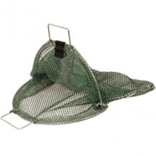 Trident Diving Equipment Mesh Goodie Bag with D-Ring for Lobster- X-Large for Scuba or Water Sports