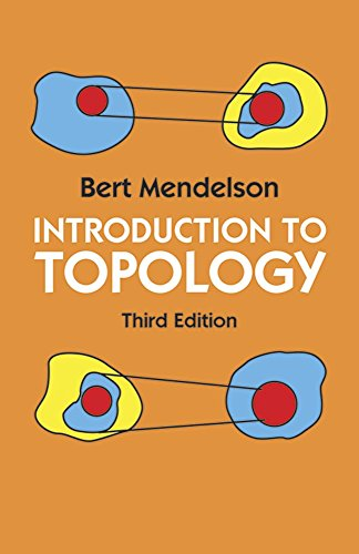 Pdf Math Introduction to Topology: Third Edition (Dover Books on Mathematics)