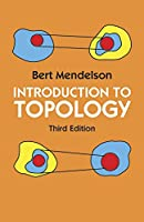 Introduction to Topology: Third Edition (Dover Books on Mathematics)