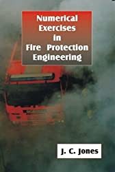 Numerical Exercises in Fire Protection Engineering