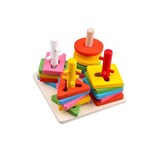 emotionlin-children-puzzle-geometry-matching-four-sets-of-column-blocks-boys-and-girls-baby-five-col