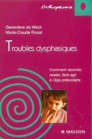 Troubles-dysphasiques-Broch–25-septembre-2003