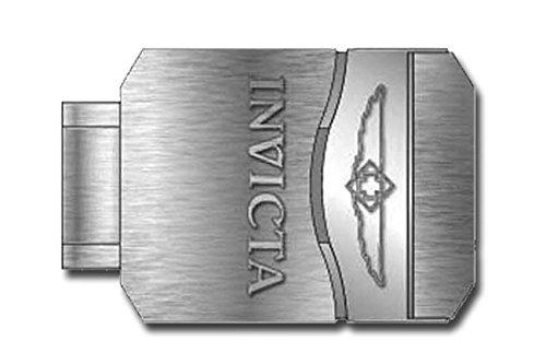Представительские часы Invicta Men's 0070 Pro