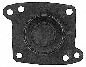 Standard Motor Products PR131T Fuel Pressure Regulator Kit