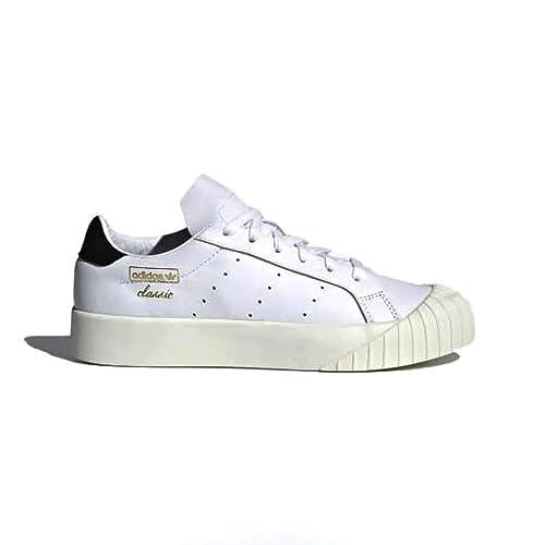 adidas Originals Everyn W Chaussures femmes: