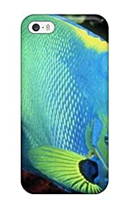 Shirley P. Penley's Shop 2015 New Super Strong Awesome Underwater Tpu Case Cover For Iphone 5/5s VQCDLLLIC7S8FDLH