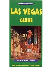 Las Vegas Guide, 6th Edition
