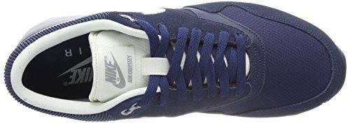 Course Hommes Voile Nike Odyssey Chaussures minuitmarine De Loupgris Air Bleu BnavA5qW