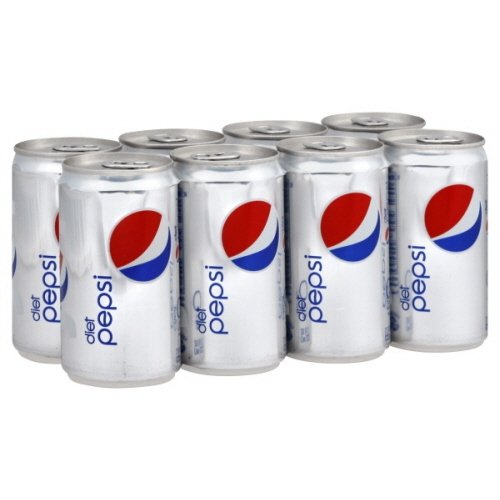 pepsi-cola-8-ct-75-oz-cans-pack-of-2-diet