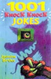 img - for 1001 Knock Knock Jokes book / textbook / text book