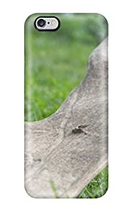 TYH - 6 plus 5.5 Perfect Case For Iphone - Case Cover Skin 9093218K33340677 phone case