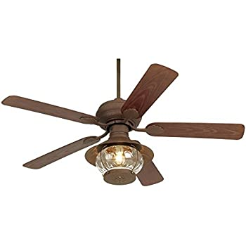 this item rustic indoor outdoor ceiling fan lodge fans with lights light kits