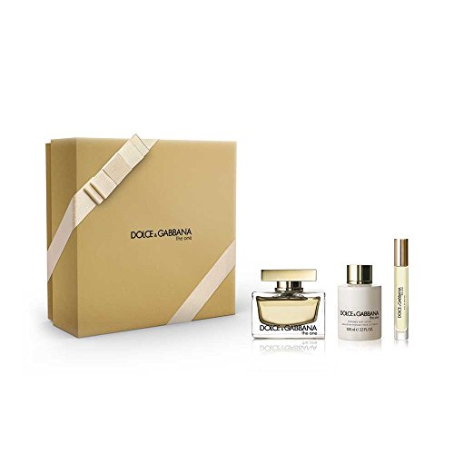 dolce-gabbana-the-one-fragrance-set-3-count