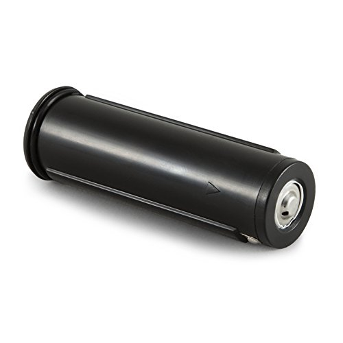 Cycle Torch Li-ion Rechargeable battery for Shark 550R For Sale
