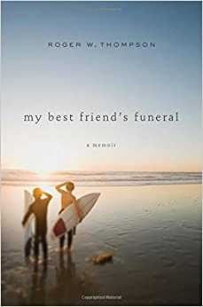 Image result for my best friend's funeral