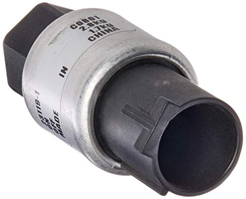 Standard Motor Products PCS122 A/C Low Pressure Cut-Off Switch ()