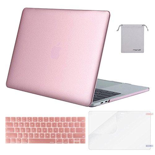 Macbook Pro Bag 13 Inch - 9