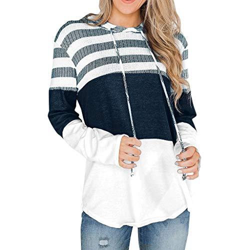 Obey Women Knit Top - 9