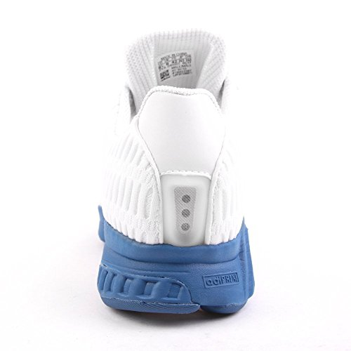 adidas Clima Cool 1 White White Blue 45