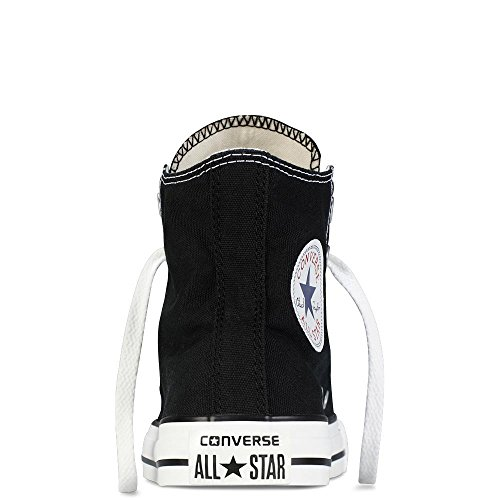 Adulto Canvas Star Unisex Ox bordeaux Sneaker All Seasonal Converse x0Rwtt