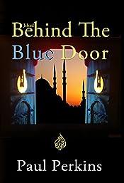 Jihad Behind The Blue Door