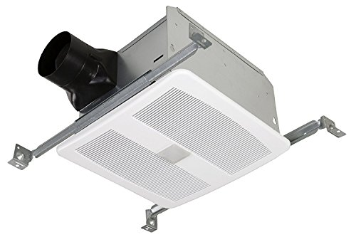 Sylvania Led Motion Light in Florida - 6