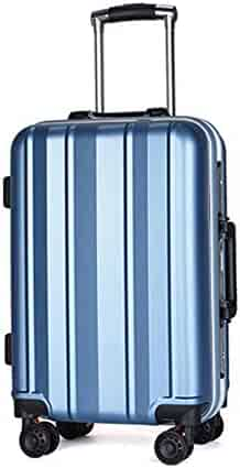 58c542c7807c Shopping Blues or Oranges - $100 to $200 - Roller Wheels - Suitcases ...