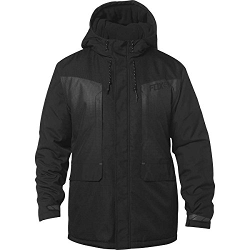 Fox Jackets For Men - 9