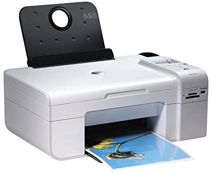 amazon com dell 926 all in one printer office products rh amazon com Dell 926 Cord Dell Printer All in One