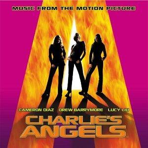 VA-Charlies Angels-OST-CD-FLAC-2000-FLACME Download
