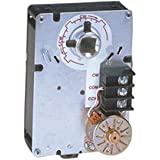Honeywell ML6161B2024 Direct Coupled Damper Actuator, 1.8V