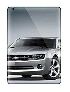 Brand New Air Defender Case For Ipad (vehicles Car)