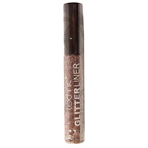 Technic Glitter Liquid Eyeliner 11ml-Carnival