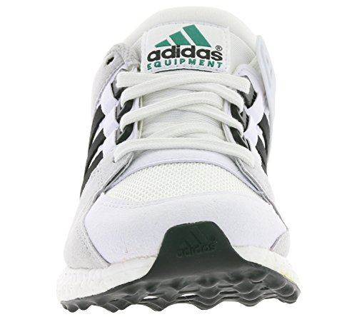 Formateurs S79112 Support Blanc Adidas 93 Equipment 16 wgWSqa