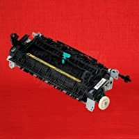 HP RM1-7576 M1536 FUSER ASM. 110V